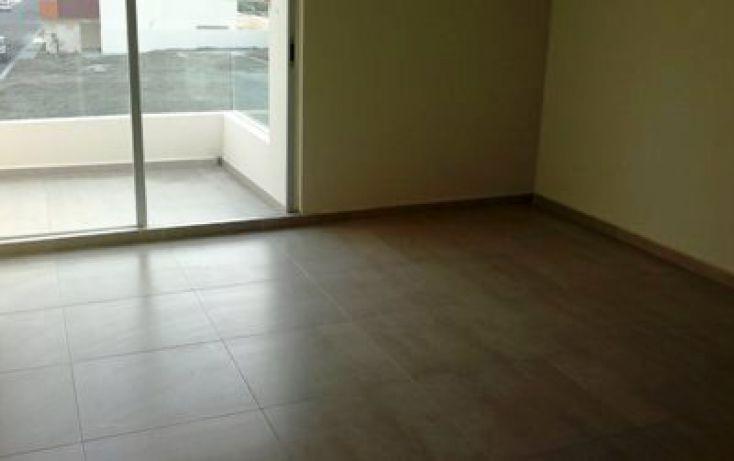 Foto de casa en renta en, lomas del sol, alvarado, veracruz, 1063621 no 04