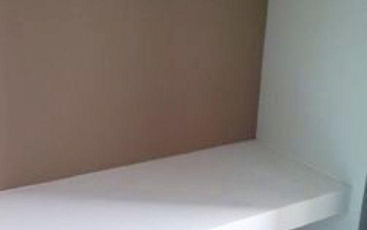 Foto de casa en renta en, lomas del sol, alvarado, veracruz, 1063621 no 05