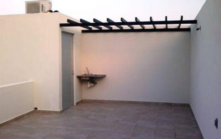 Foto de casa en renta en, lomas del sol, alvarado, veracruz, 1063621 no 07