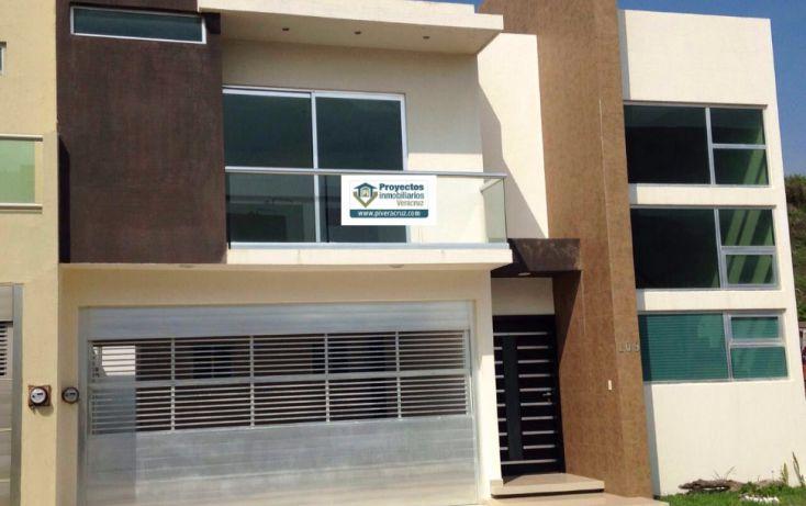 Foto de casa en venta en, lomas del sol, alvarado, veracruz, 1073335 no 01