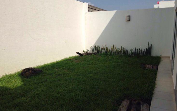 Foto de casa en venta en, lomas del sol, alvarado, veracruz, 1073335 no 04