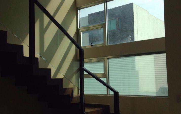 Foto de casa en venta en, lomas del sol, alvarado, veracruz, 1073335 no 05
