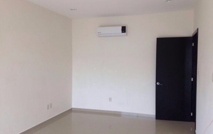 Foto de casa en venta en, lomas del sol, alvarado, veracruz, 1073335 no 06