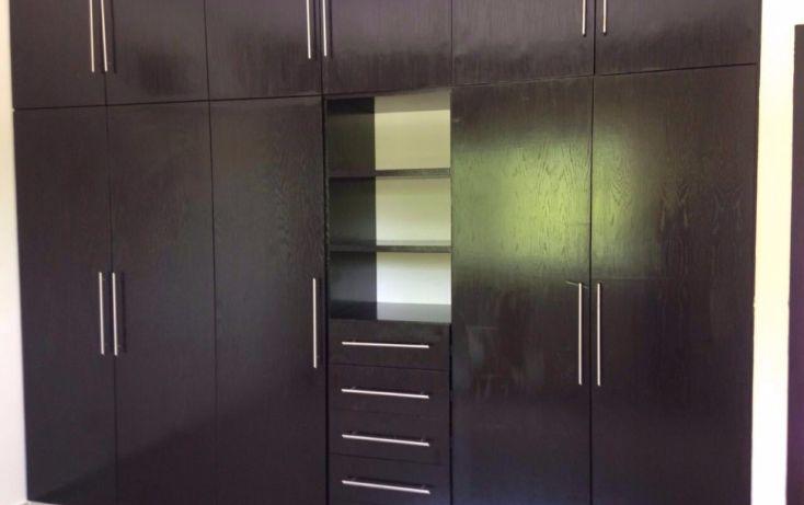 Foto de casa en venta en, lomas del sol, alvarado, veracruz, 1073335 no 07