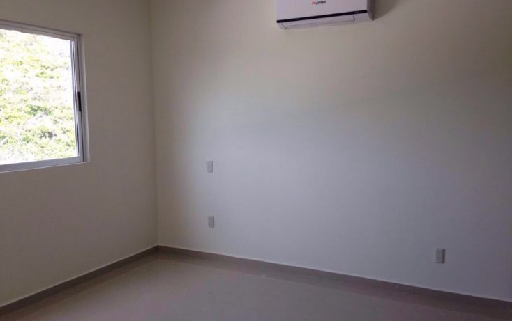 Foto de casa en venta en, lomas del sol, alvarado, veracruz, 1073335 no 08