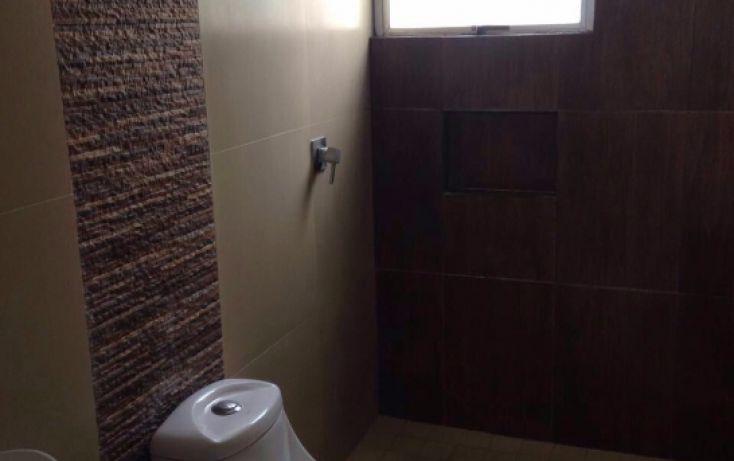 Foto de casa en venta en, lomas del sol, alvarado, veracruz, 1073335 no 11