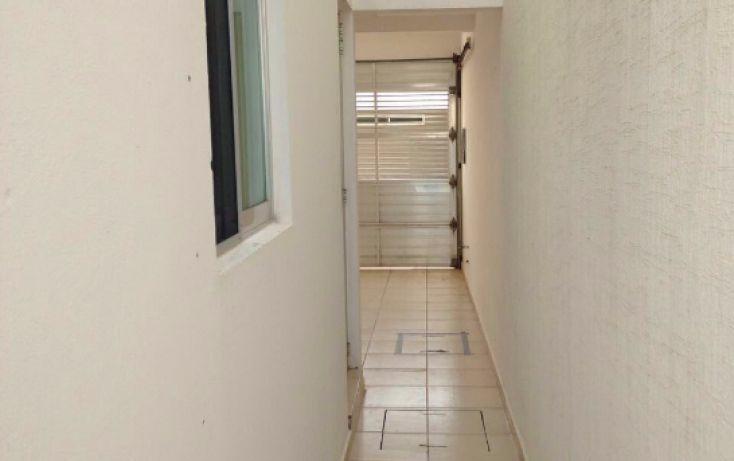 Foto de casa en venta en, lomas del sol, alvarado, veracruz, 1073335 no 15