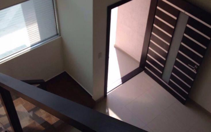 Foto de casa en venta en, lomas del sol, alvarado, veracruz, 1073335 no 16