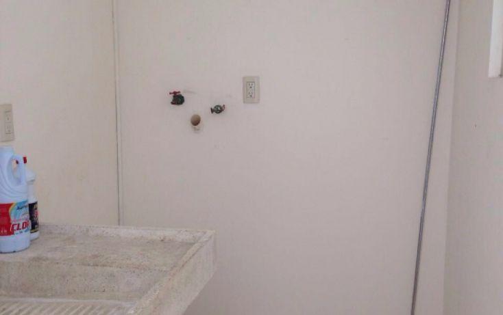 Foto de casa en venta en, lomas del sol, alvarado, veracruz, 1073335 no 18