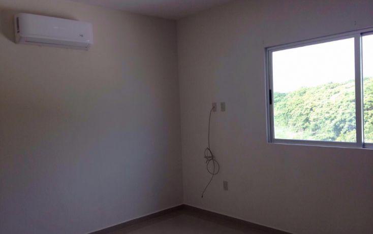 Foto de casa en venta en, lomas del sol, alvarado, veracruz, 1073335 no 19