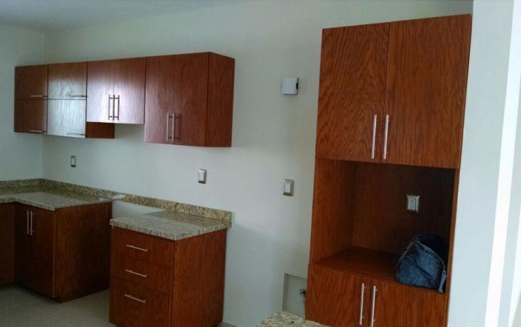 Foto de casa en venta en, lomas del sol, alvarado, veracruz, 1098431 no 03
