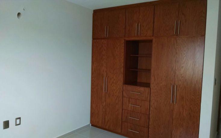 Foto de casa en venta en, lomas del sol, alvarado, veracruz, 1098431 no 04