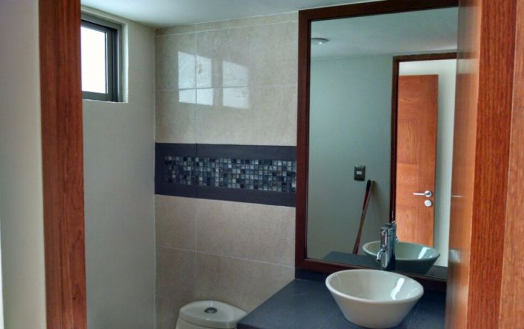 Foto de casa en venta en, lomas del sol, alvarado, veracruz, 1098431 no 05