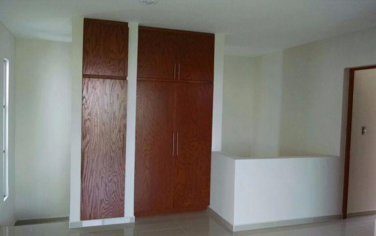 Foto de casa en venta en, lomas del sol, alvarado, veracruz, 1098431 no 08