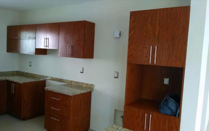 Foto de casa en venta en, lomas del sol, alvarado, veracruz, 1098431 no 09