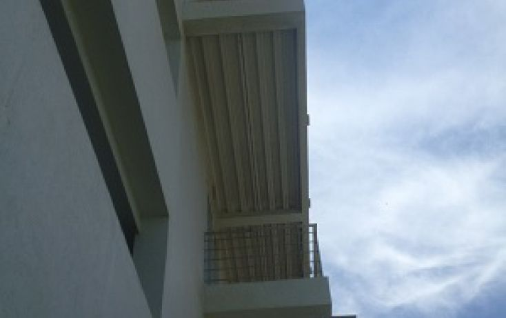 Foto de departamento en venta en, lomas del sol, alvarado, veracruz, 1101209 no 05