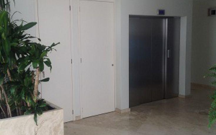 Foto de departamento en venta en, lomas del sol, alvarado, veracruz, 1101209 no 08