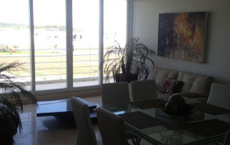 Foto de departamento en venta en, lomas del sol, alvarado, veracruz, 1101209 no 11