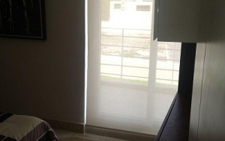 Foto de departamento en venta en, lomas del sol, alvarado, veracruz, 1101209 no 19