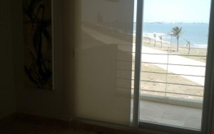 Foto de departamento en venta en, lomas del sol, alvarado, veracruz, 1101209 no 21