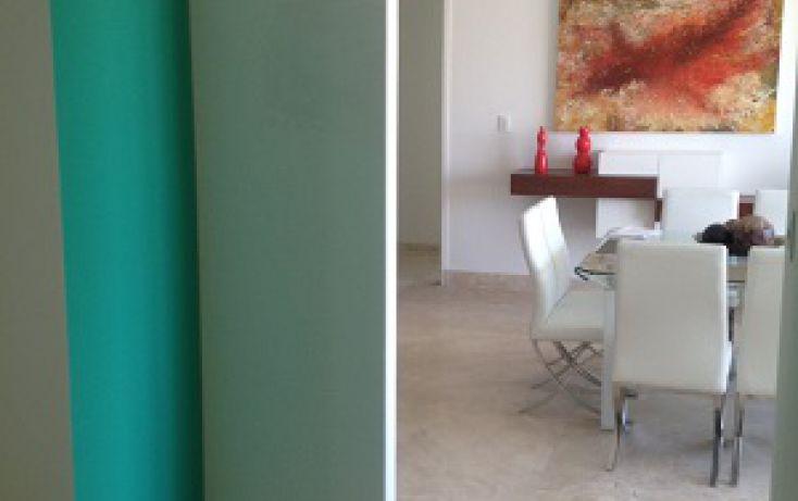 Foto de departamento en venta en, lomas del sol, alvarado, veracruz, 1101209 no 26