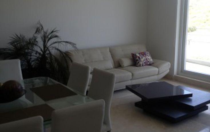Foto de departamento en venta en, lomas del sol, alvarado, veracruz, 1101209 no 27