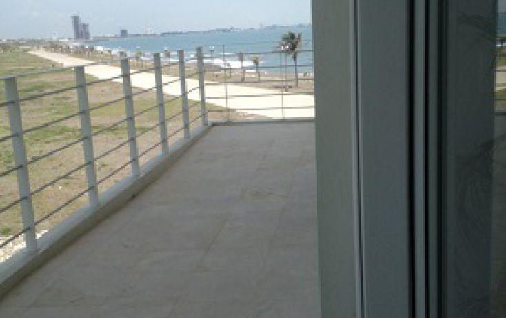 Foto de departamento en venta en, lomas del sol, alvarado, veracruz, 1101209 no 28