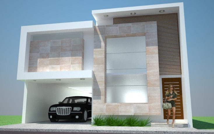 Foto de casa en venta en, lomas del sol, alvarado, veracruz, 1136263 no 01