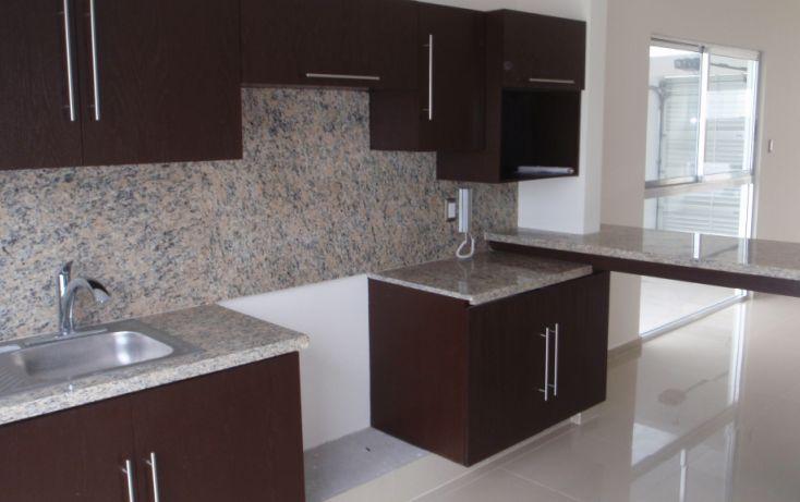 Foto de casa en venta en, lomas del sol, alvarado, veracruz, 1136263 no 02