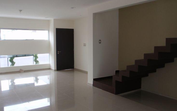 Foto de casa en venta en, lomas del sol, alvarado, veracruz, 1136263 no 03