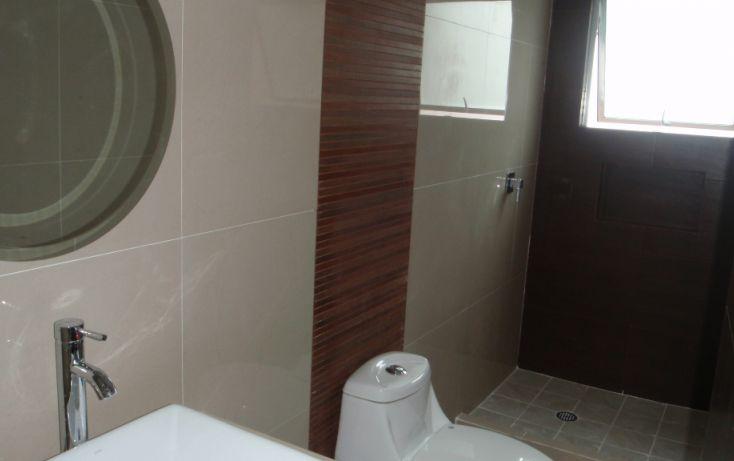 Foto de casa en venta en, lomas del sol, alvarado, veracruz, 1136263 no 05