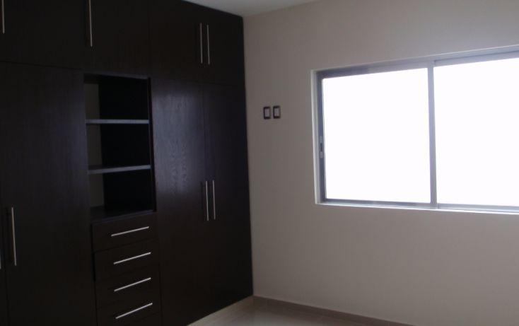 Foto de casa en venta en, lomas del sol, alvarado, veracruz, 1136263 no 06