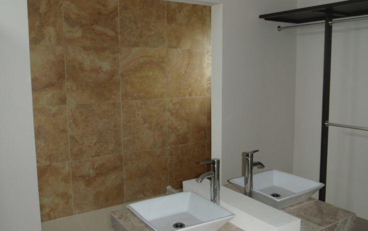 Foto de casa en venta en, lomas del sol, alvarado, veracruz, 1136263 no 07