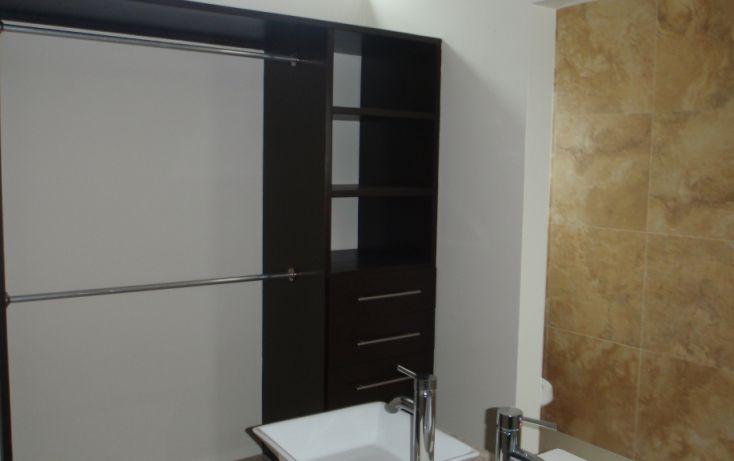 Foto de casa en venta en, lomas del sol, alvarado, veracruz, 1136263 no 08