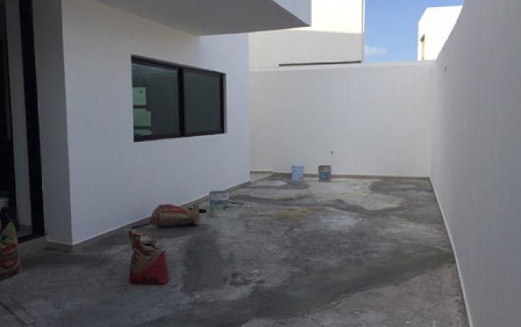 Foto de casa en venta en, lomas del sol, alvarado, veracruz, 1284391 no 04