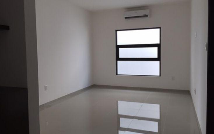 Foto de casa en venta en, lomas del sol, alvarado, veracruz, 1284391 no 05