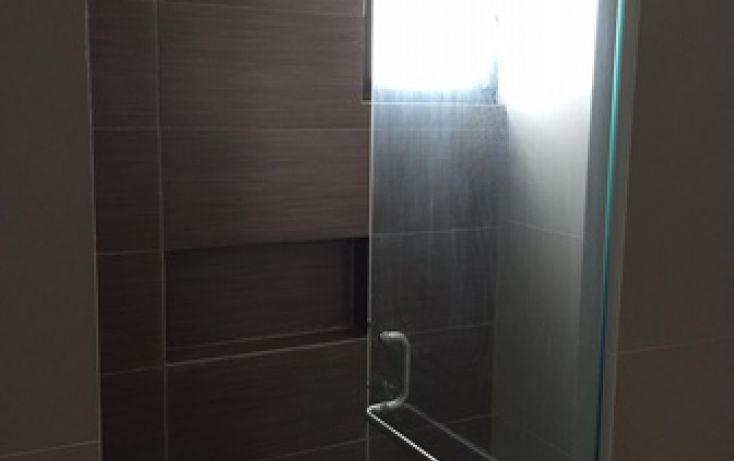 Foto de casa en venta en, lomas del sol, alvarado, veracruz, 1284391 no 07