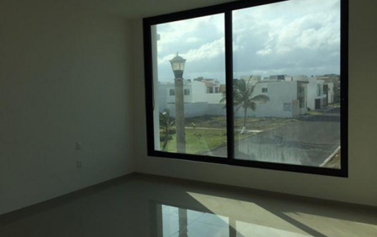 Foto de casa en venta en, lomas del sol, alvarado, veracruz, 1284391 no 10