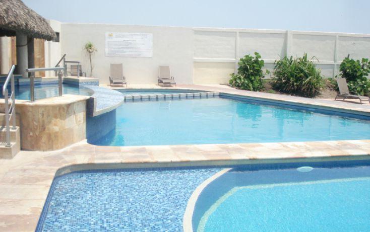 Foto de terreno habitacional en venta en, lomas del sol, alvarado, veracruz, 1297091 no 01