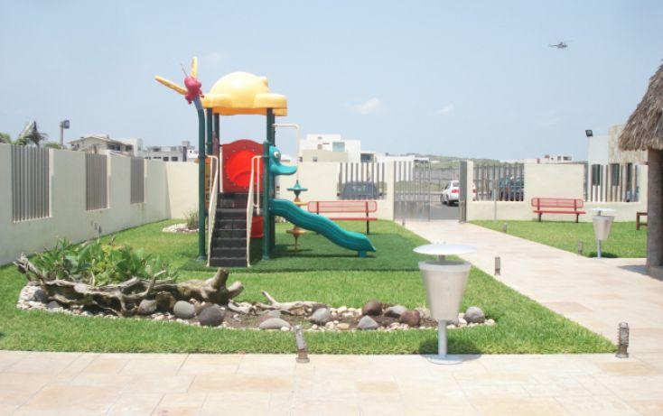 Foto de terreno habitacional en venta en, lomas del sol, alvarado, veracruz, 1297091 no 02