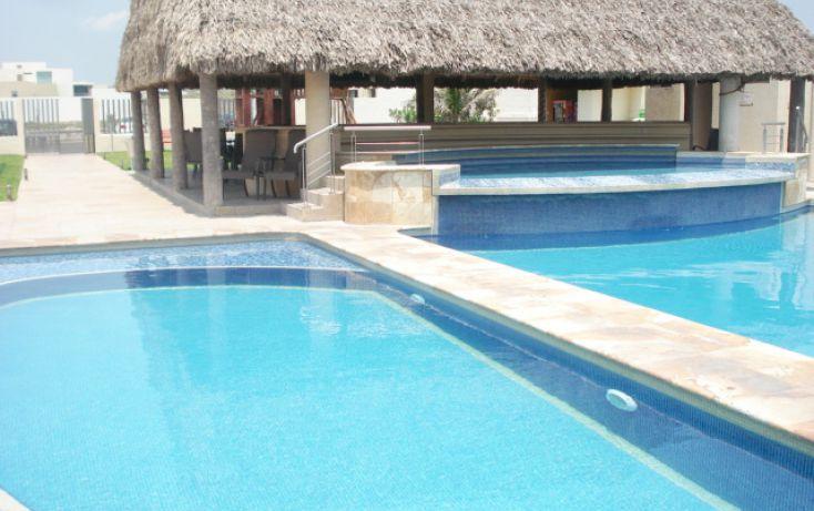 Foto de terreno habitacional en venta en, lomas del sol, alvarado, veracruz, 1297091 no 04