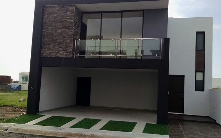 Foto de casa en venta en, lomas del sol, alvarado, veracruz, 1308009 no 01