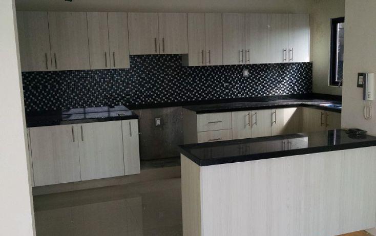 Foto de casa en venta en, lomas del sol, alvarado, veracruz, 1308009 no 02