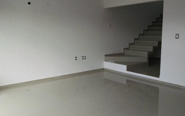 Foto de casa en venta en, lomas del sol, alvarado, veracruz, 1308009 no 05