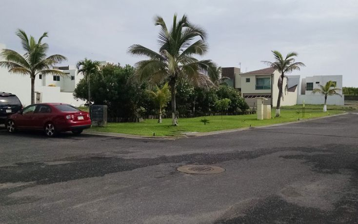 Foto de casa en venta en, lomas del sol, alvarado, veracruz, 1308009 no 06
