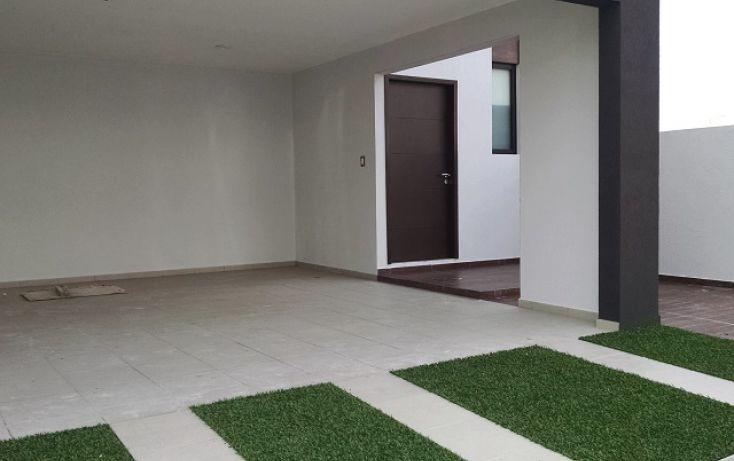 Foto de casa en venta en, lomas del sol, alvarado, veracruz, 1308009 no 07