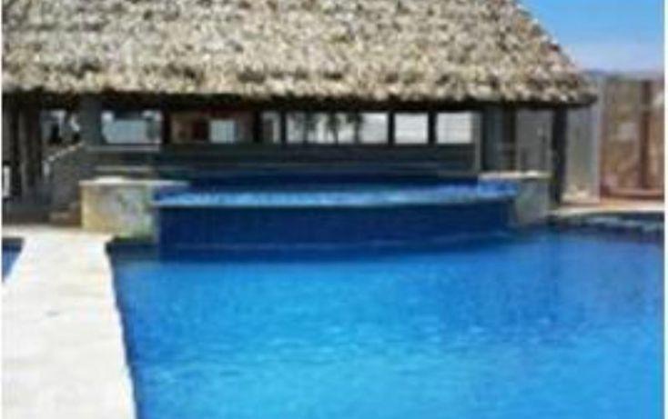 Foto de terreno habitacional en venta en, lomas del sol, alvarado, veracruz, 1315445 no 04