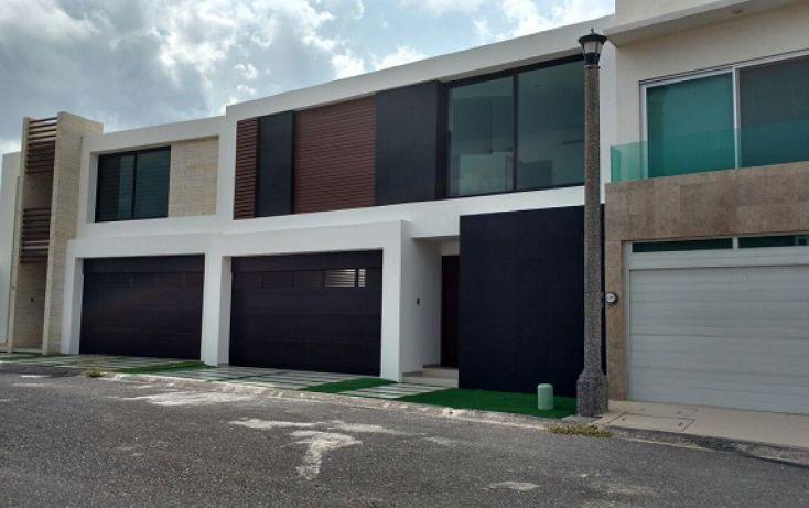 Foto de casa en venta en, lomas del sol, alvarado, veracruz, 1353549 no 01