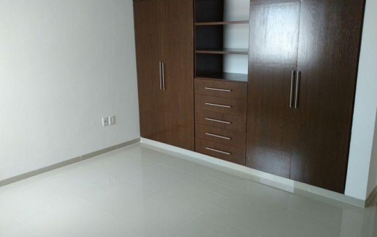 Foto de casa en venta en, lomas del sol, alvarado, veracruz, 1353549 no 02