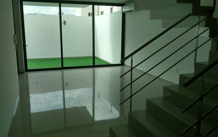 Foto de casa en venta en, lomas del sol, alvarado, veracruz, 1353549 no 03